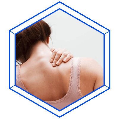 Shoulder Ailments