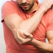 joint-pain-treatment-chennai