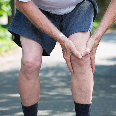 knee-care-treatment-chennai