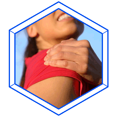 shoulder-function-disorder