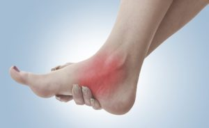 Sore Ankle Treatment Chennai